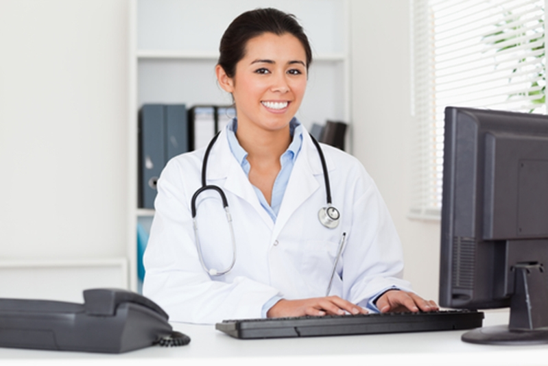 Taking time to select the right telemedicine partner is a critical endeavor.